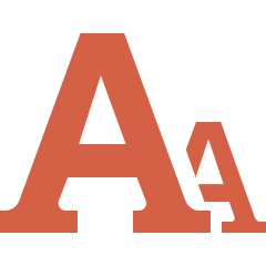 font-icon